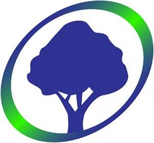 Arborist & Tree Care Services