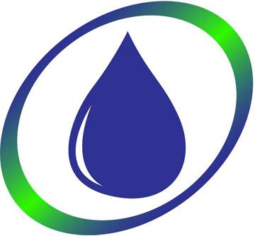 Irrigation System Installation & Maintenance